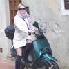 Alla, 44, г.Флоренция