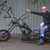 Петр, 59, г.Екатеринбург