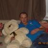 Александр Косточко, 24, г.Борисов