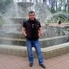 Олег Иванов, 36, г.Максатиха