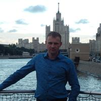 Алексей, 36 лет, Дева, Москва