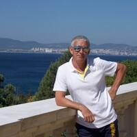 Владимир Щербаков, 51 год, Овен, Кропоткин