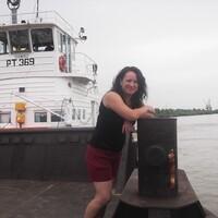 Ирина, 45 лет, Весы, Красноярск