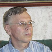 Серж, 64 года, Дева, Москва