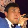 Жаксылык, 30, г.Астана