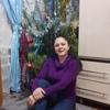 oksana, 43, Krasnyy Sulin