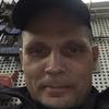 Иван, 40, г.Набережные Челны