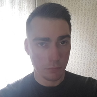 Валентин, 38 лет, Близнецы, Москва