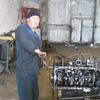 алексей, 35, г.Воткинск