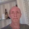 Константин, 42, г.Геленджик