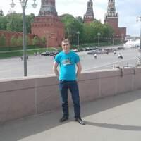 Павел, 29 лет, Козерог, Москва