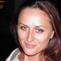 Виктория, 39 лет, Близнецы, Санкт-Петербург