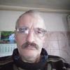 Володимир, 56, г.Золотоноша