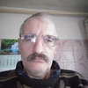 Volodimir, 55, Zolotonosha
