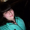 Екатерина, 24, г.Иркутск