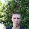 Виктор, 25, г.Гатчина