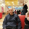 Aleksandr Groshev, 50, Kungur