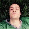 Sergo, 23, Ніжин