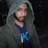 haroonkhan, 21, г.Исламабад