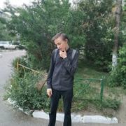 Юрий из Улан-Удэ желает познакомиться с тобой