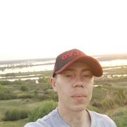 Дмитрий 31 Лысково