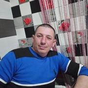 Андрей Козак 43 Томашполь