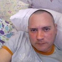Сергей, 42 года, Козерог, Сланцы