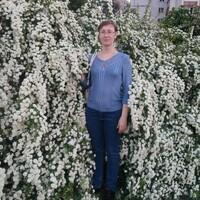 Ирина, 45 лет, Телец, Ростов-на-Дону