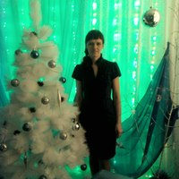 Анастасия, 30 лет, Стрелец, Шадринск