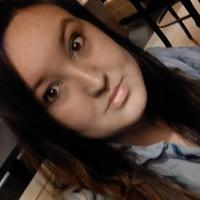 Анелика, 27 лет, Козерог, Москва