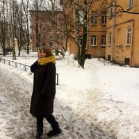 Татьяна, 48 лет, Дева, Москва