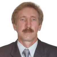 Славомир Гайдель, 55 лет, Рак, Витебск