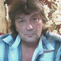 Артур, 56 лет, Рак, Павлоград