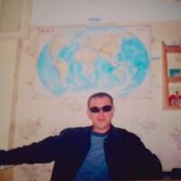 дмитрий, 41 год, Лев, Петропавловск-Камчатский