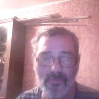 Alex, 59 лет, Скорпион, Ногинск