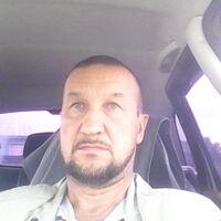 рашид, 58 лет, Лев, Казань