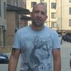 Anatoliy, 35, Zimovniki