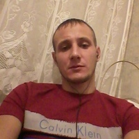 Юрий, 36 лет, Скорпион, Красноярск