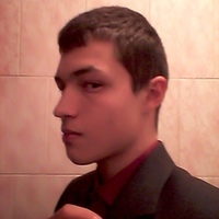 Roma.kostylev118, 21 год, Рак, Миасс