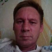 Алексей 43 Улан-Удэ
