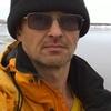 Макс, 47, г.Котлас