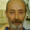 Vitaliy, 58, Shpola