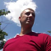 Дмитрий 32 Татарбунары