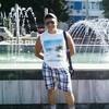 Алексей, 33, г.Фролово