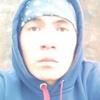 Дидар, 22, г.Алматы (Алма-Ата)