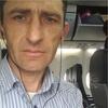 Сергей, 45, г.Тихорецк