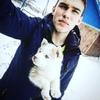 Данил Минин, 19, г.Прокопьевск