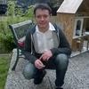 Евгений Лакманн, 37, г.Дрезден