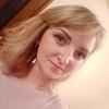 Юлия, 23, г.Сочи