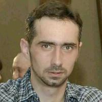 Giorgi, 39 лет, Дева, Тбилиси